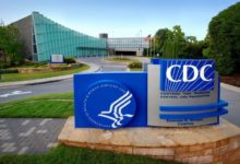 Photo of Coronavirus 'Does Not Spread Easily' On Surfaces, According to CDC