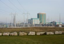 Photo of SCANA and Dominion Energy Pay $25M in Nuclear Fraud Case