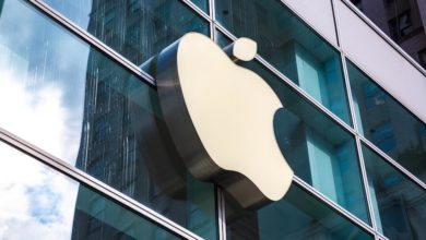 Photo of Court Dismisses Lawsuit Claiming Apple Infringed Patent Held by Blix