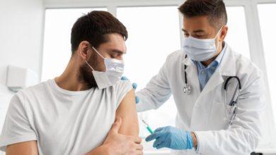 Photo of CDC Tells States 'to be Ready' for Coronavirus Vaccine