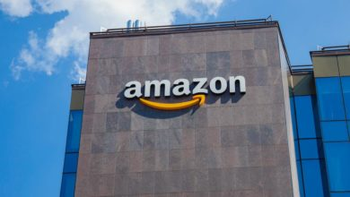 Photo of Amazon Employee Files Racial and Disability Discrimination Lawsuit Against Company