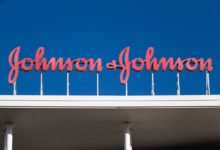 Photo of Johnson & Johnson Ordered to Pay $120M in Damages