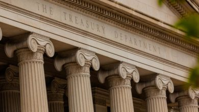 Photo of BitGo Agrees to $94M Settlement with U.S. Treasury Over Violating Sanctions