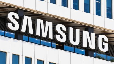 Photo of Samsung Displays Files Two Patent Infringement Lawsuits Against JOLED