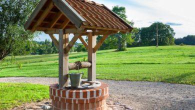 Photo of Peshtigo, Wisconsin Announces $17.5M Settlement for Contaminated Drinking Water Wells