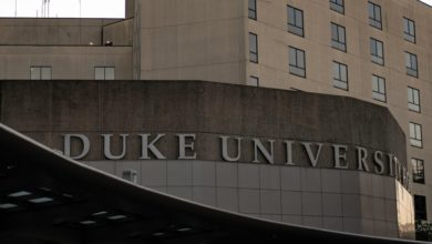 Photo of Former Patient Advocate at Duke Health Files Employment Discrimination Lawsuit Against the University