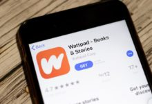 Photo of Wattpad Acquired by the South Korean Internet Company Naver