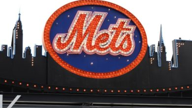 Photo of New York Mets Owner Steve Cohen Sued for Gender Discrimination