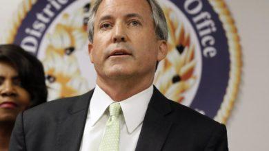 Photo of Texas Attorney General Seeks $43M in Google Antitrust Lawsuit