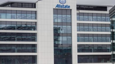 Photo of Allstate Sued for Accusations of Another Fiduciary Breach