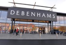 Photo of Online Fashion Retailer Boohoo is Set to Acquire Debenhams Brand