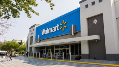 Photo of Woman Sues Walmart Claiming Defective Adult Tricycle Caused Her to Crash