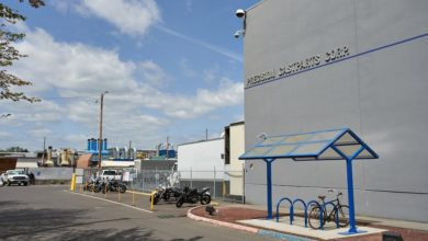 Photo of Precision Castparts Agreed to Pay $21M to Settle Investor Lawsuit Over 2016 Sale