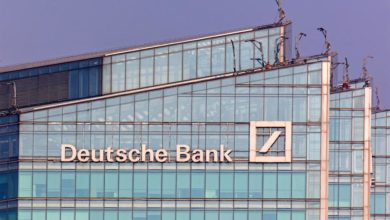 Photo of Deutsche Bank Agrees to Settle Criminal and Civil Charges for $130M