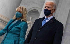 Jill Biden Tours Southwest to Help Boost Vaccination Registration