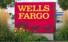 47-Year Industry Broker Sues Wells Fargo for Age Discrimination