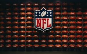 NFL Teams May Have to Forfeit  Over COVID-19 Outbreaks