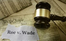 The Mississippi Attorney General Wants the Supreme Court to Overturn Roe v. Wade